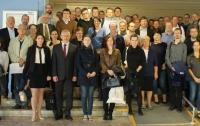 XII. Slovenská geofyzikálna konferencia
