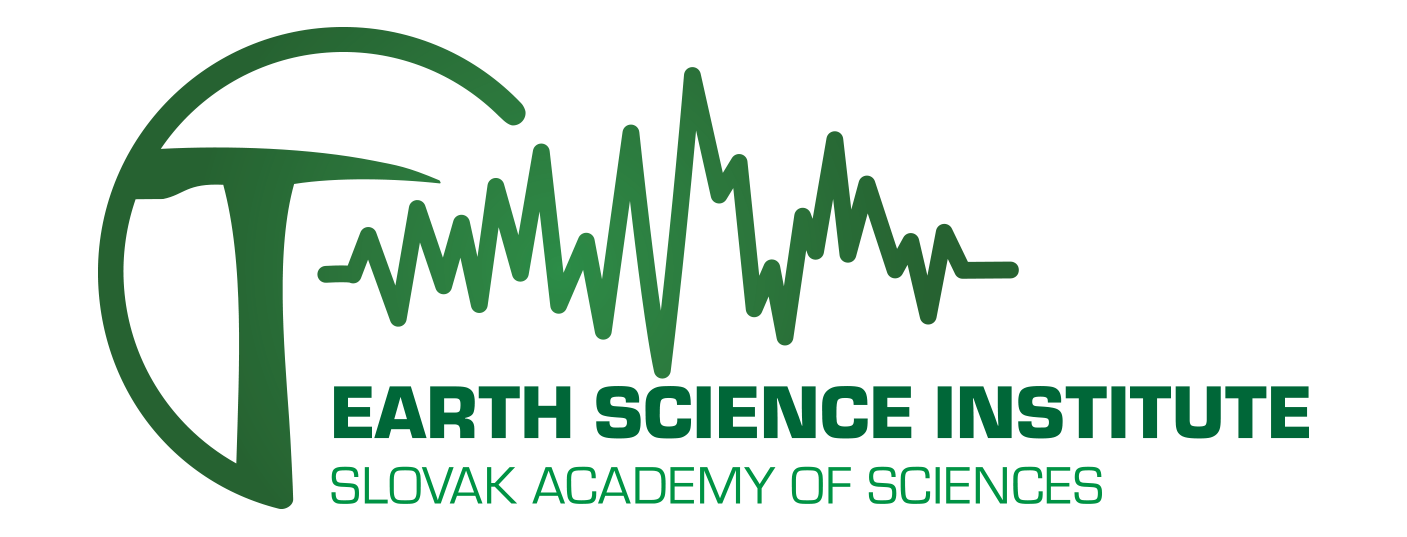 Earth Science Institute SAS