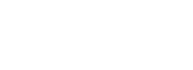 Division of Geophysics
