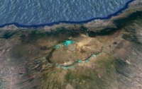 Volcano-Gravimetric observations on Tenerife,  2016