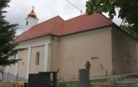 Polyhedral approximation of buildings in microgravity data processing