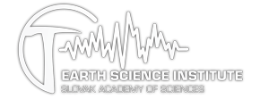 Earth Science Institute
